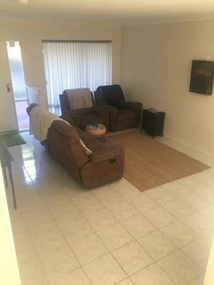 $185, Share-house, 3 bathrooms, Hazel Avenue, Woodlands WA 6018