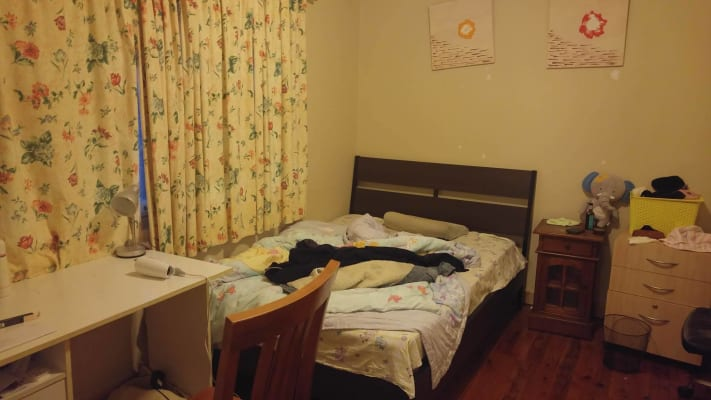 $230, Share-house, 3 bathrooms, Carmody Road, Saint Lucia QLD 4067