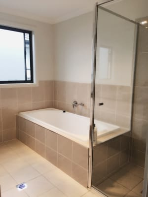 $250, Share-house, 4 bathrooms, Summerland Crescent, Colebee NSW 2761