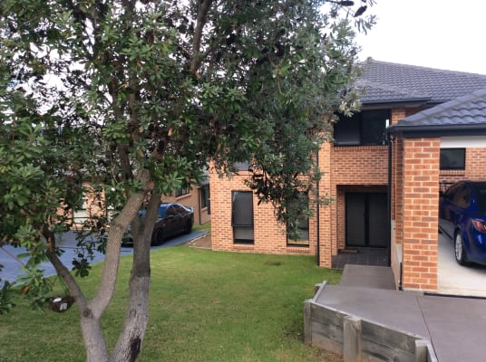 $165, Student-accommodation, 6 bathrooms, Jones Street, Birmingham Gardens NSW 2287