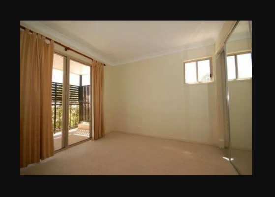 $200, Share-house, 3 bathrooms, Kitchener Street, Coorparoo QLD 4151