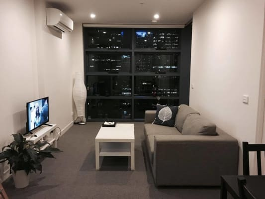 $260, Flatshare, 2 bathrooms, Little Lonsdale Street, Melbourne VIC 3000