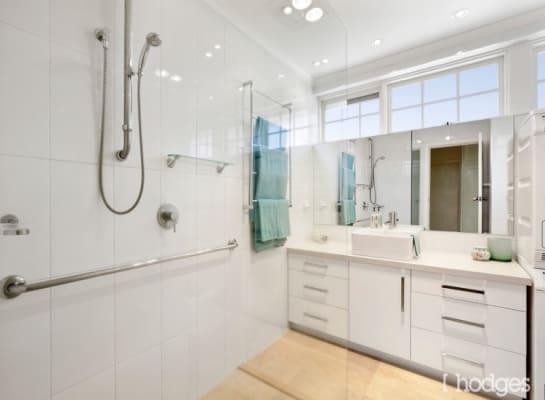 $220, Flatshare, 3 bathrooms, Malvern Road, Malvern VIC 3144