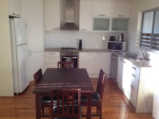 $230, Flatshare, 3 bathrooms, Herston Road, Kelvin Grove QLD 4059