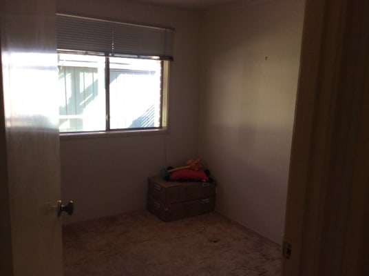 $150, Share-house, 3 bathrooms, Broome Crescent, Cranbourne North VIC 3977