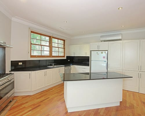 $350, Flatshare, 5 bathrooms, New South Head Road, Double Bay NSW 2028