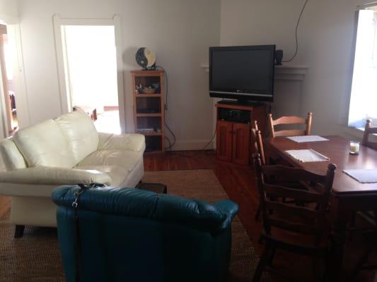 $225, Share-house, 3 bathrooms, Wolli Avenue, Earlwood NSW 2206