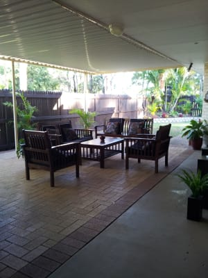 $200, Share-house, 3 bathrooms, Banksia Circuit, Forest Lake QLD 4078