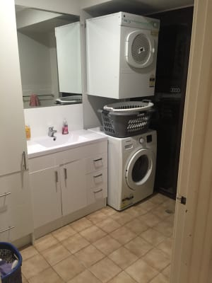 $170, Share-house, 3 bathrooms, Hertha Road, Innaloo WA 6018