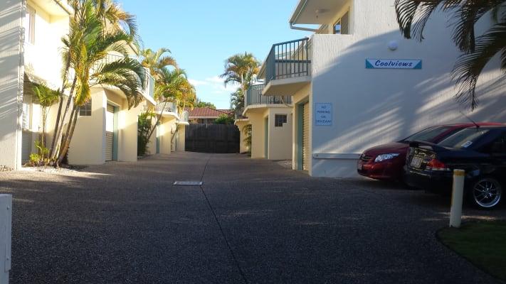 $180, Flatshare, 3 bathrooms, Arwen Street, Maroochydore QLD 4558