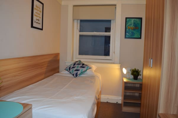 $315, Flatshare, 6 bathrooms, Elizabeth Bay Road, Elizabeth Bay NSW 2011