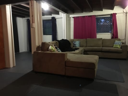 $135, Share-house, 3 bathrooms, Meier Road, Camira QLD 4300