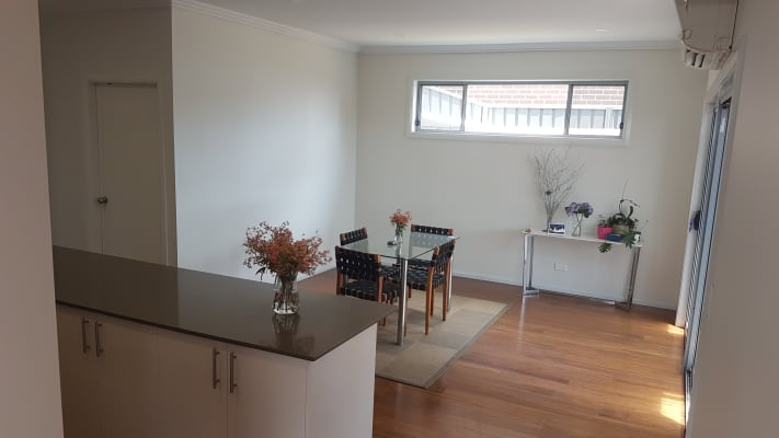 $200, Share-house, 2 bathrooms, Emerson Road, Dapto NSW 2530
