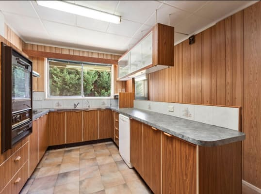 $200, Share-house, 4 bathrooms, Hartwell Court, Mooroolbark VIC 3138