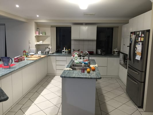 $150, Share-house, 4 bathrooms, Glasshouse Close, Bibra Lake WA 6163