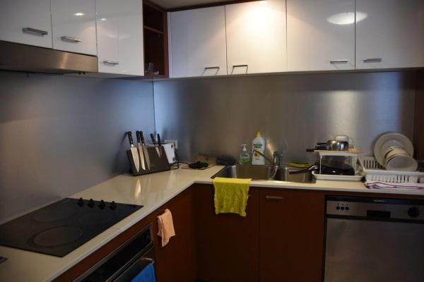 $400, Flatshare, 2 bathrooms, Ferny Avenue, Surfers Paradise QLD 4217