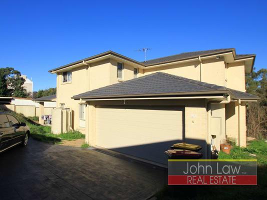 $180, Share-house, 5 bathrooms, Liverpool St, Cabramatta NSW 2166