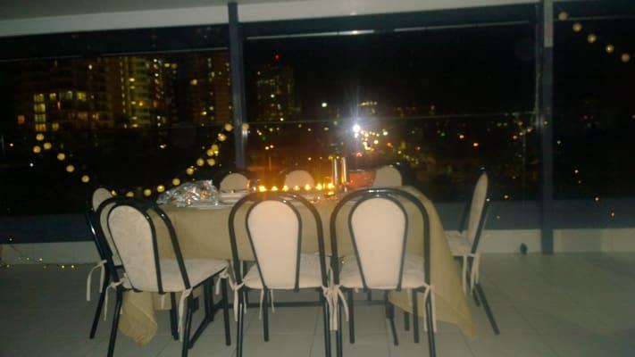 $210-265, Share-house, 2 rooms, Garrick Street, Coolangatta QLD 4225, Garrick Street, Coolangatta QLD 4225