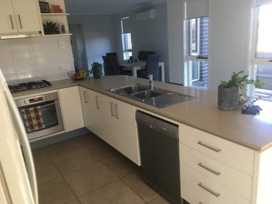 $180, Share-house, 4 bathrooms, Greenfield Crescent, Elderslie NSW 2570