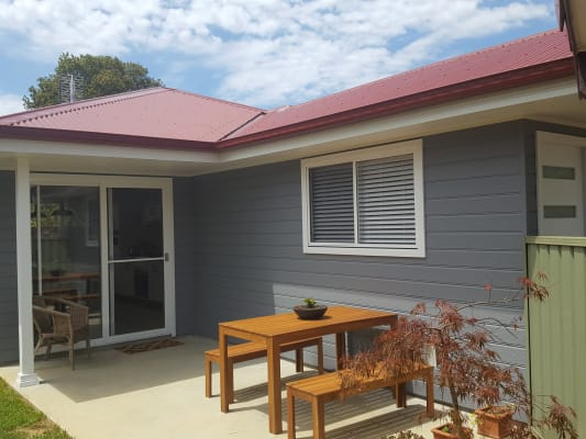 $250, Flatshare, 2 bathrooms, Bromley Close, West Nowra NSW 2541