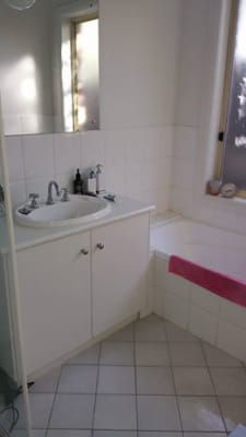 $130, Share-house, 3 bathrooms, Holland Street, Thebarton SA 5031