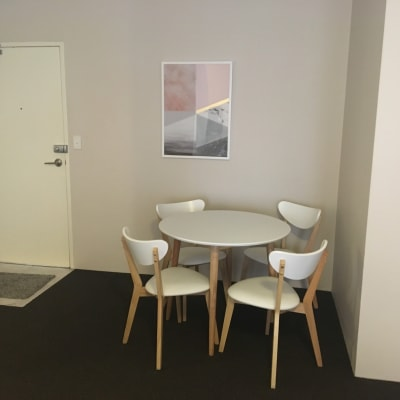 $282, Flatshare, 2 bathrooms, Gosport Street, Cronulla NSW 2230