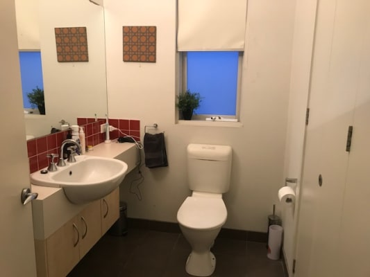 $350, Share-house, 3 bathrooms, Lennox Street, Richmond VIC 3121