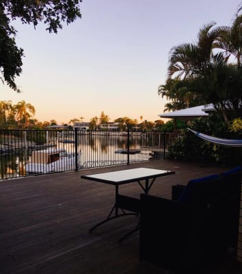 $250, Share-house, 4 bathrooms, La Scala Court, Surfers Paradise QLD 4217