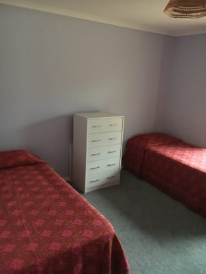 $150-180, Share-house, 3 rooms, Jeffrey Street, Nairne SA 5252, Jeffrey Street, Nairne SA 5252