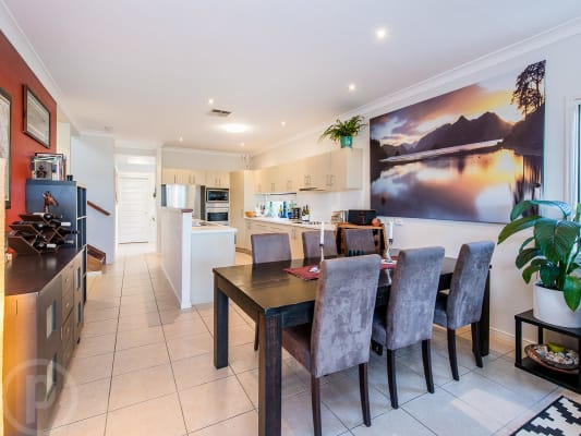 $230, Share-house, 4 bathrooms, Russell Avenue, Norman Park QLD 4170