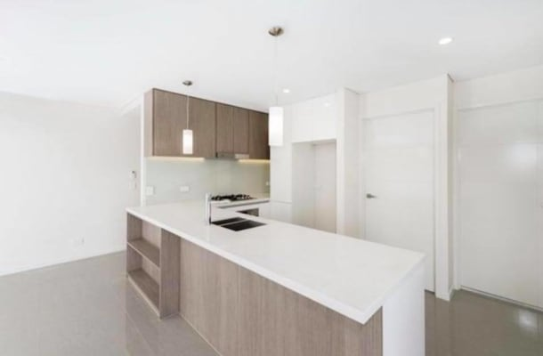 $210, Flatshare, 2 bathrooms, Gellibrand Street, Clayfield QLD 4011