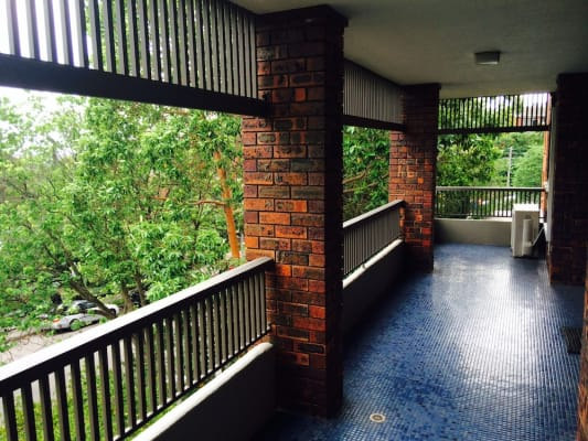 $180, Flatshare, 3 bathrooms, Shirley Road, Wollstonecraft NSW 2065