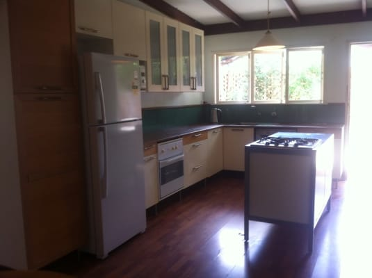 $150, Share-house, 5 bathrooms, Cromarty Street, Kenmore QLD 4069
