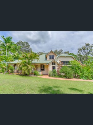 $180-250, Homestay, 3 rooms, Pioneer Road, Pomona QLD 4568, Pioneer Road, Pomona QLD 4568