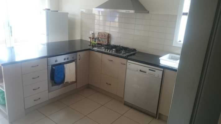 $100, Share-house, 5 bathrooms, Garton Street, Hamilton VIC 3300