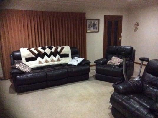 $140, Share-house, 3 bathrooms, Park Street East, Redan VIC 3350