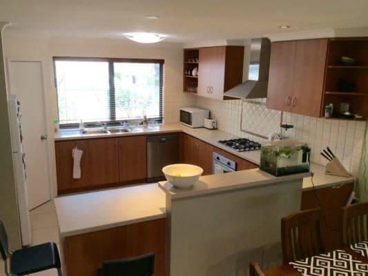 $160, Share-house, 4 bathrooms, Clontarf Road, Hamilton Hill WA 6163