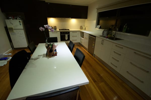 $225, Flatshare, 2 bathrooms, Nicholson Street, Coburg VIC 3058