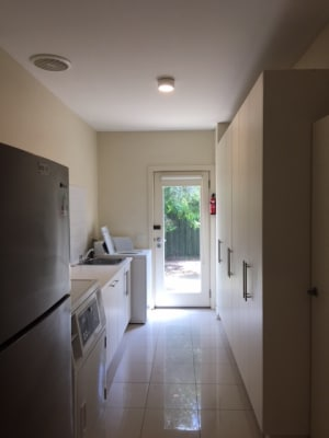 $300, Share-house, 5 bathrooms, Eskdale Road, Caulfield North VIC 3161