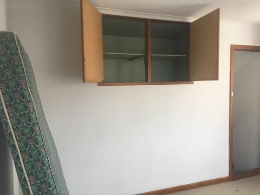 $200, Share-house, 3 bathrooms, East Derwent Highway, Rose Bay TAS 7015