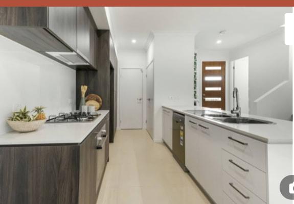 $200, Share-house, 2 rooms, Bonogin Road, Mudgeeraba QLD 4213, Bonogin Road, Mudgeeraba QLD 4213