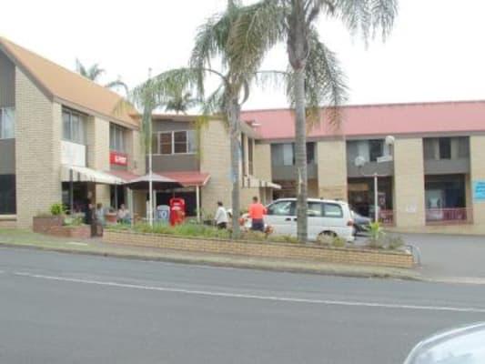$188, Share-house, 6 bathrooms, Fischer Street, Goonellabah NSW 2480