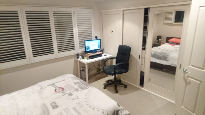 $300, Share-house, 3 bathrooms, O'Connell Street, West End QLD 4101