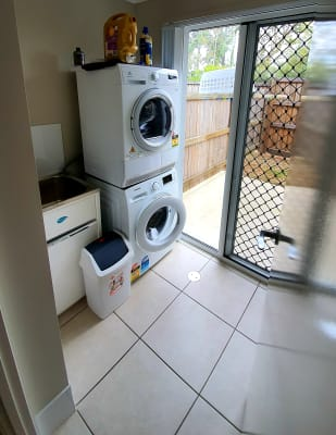 $200, Flatshare, 2 rooms, White Ibis Drive, Griffin QLD 4503, White Ibis Drive, Griffin QLD 4503