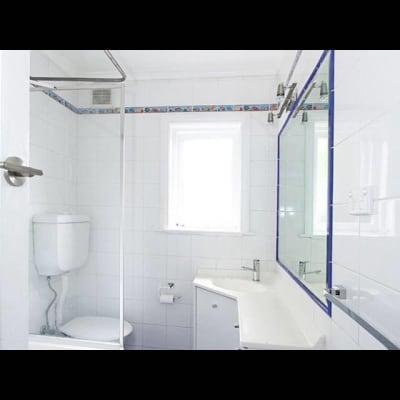 $160, Flatshare, 2 bathrooms, Francis Street, Bondi Beach NSW 2026