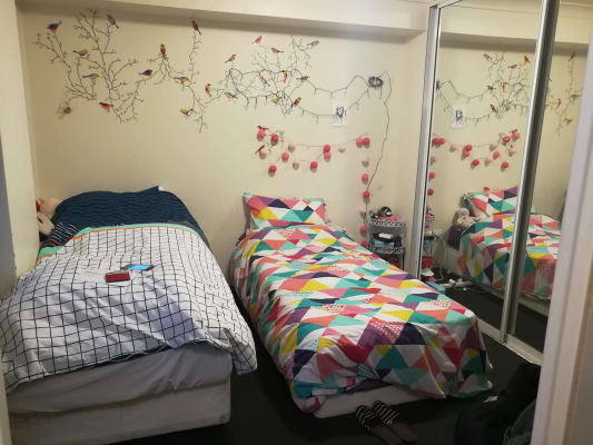 $420, Flatshare, 2 bathrooms, Elizabeth Street, Surry Hills NSW 2010