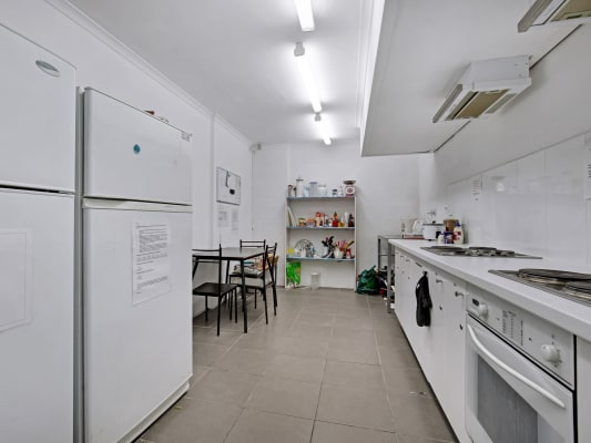 $155, Share-house, 6 bathrooms, Payneham Road, Royston Park SA 5070