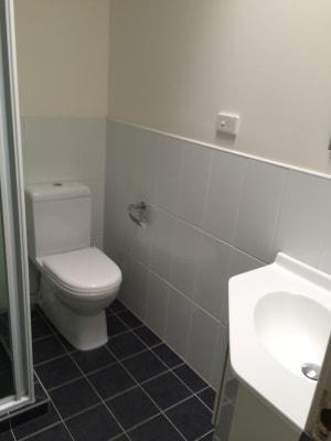 $259, Share-house, 6 bathrooms, Valentine Street, Toowong QLD 4066