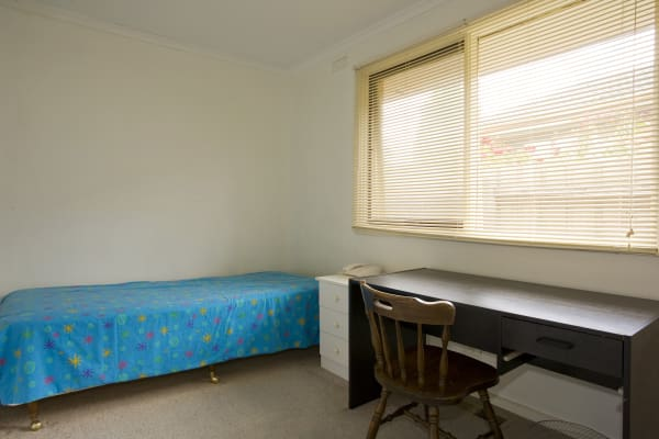 $168, Share-house, 3 rooms, Hilltop Crescent, Burwood East VIC 3151, Hilltop Crescent, Burwood East VIC 3151
