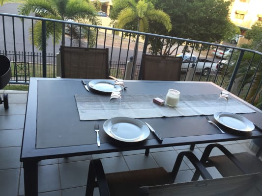 $220, Flatshare, 2 bathrooms, Manila Place, Woolner NT 0820